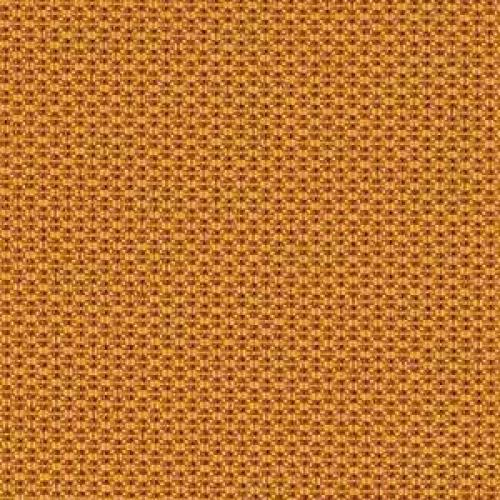 Tier 2 Bryant Park Fabric - Marigold