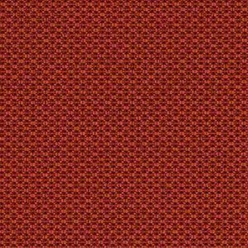 Tier 2 Bryant Park Fabric - Medoc