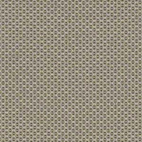 Tier 2 Bryant Park Fabric - Pumice