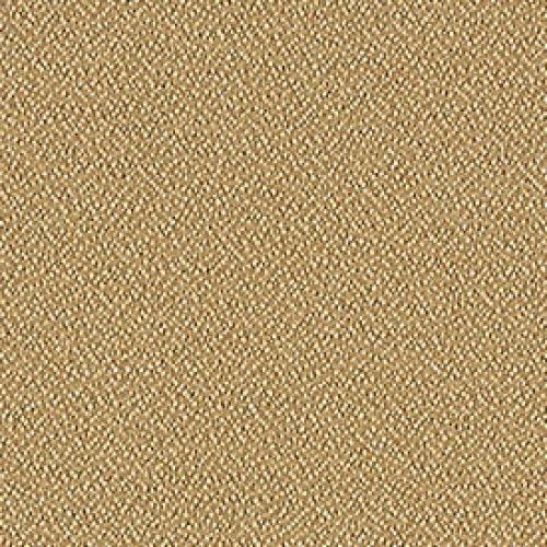 Tier 2 Foundation 10 Fabric - Buckskin