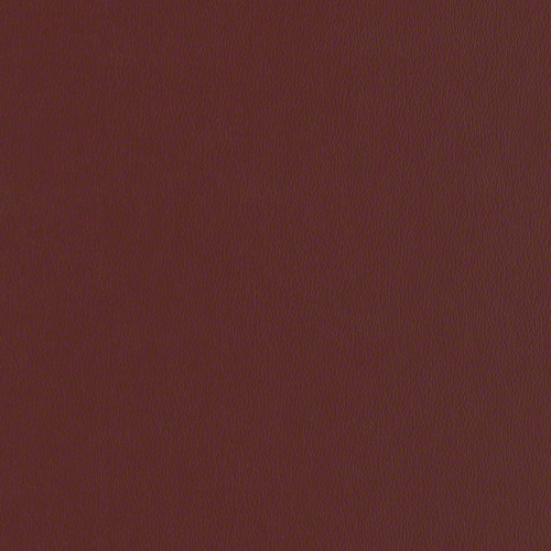 Tier 2 Rally Vinyl - Burgundy
