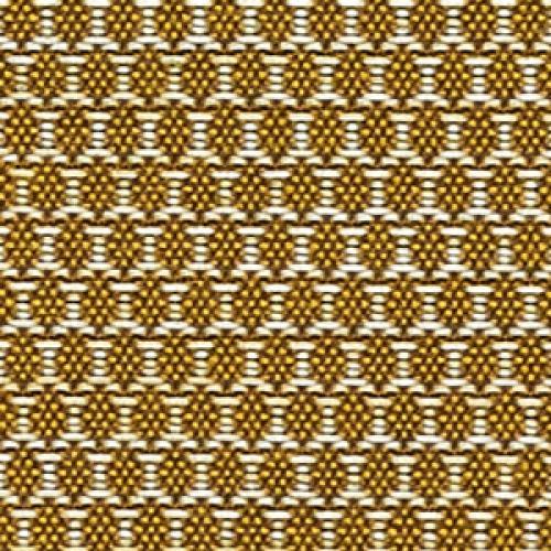 Tier 3 Reflector Fabric - Burnish