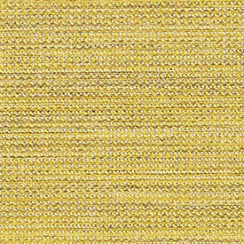 Tier 3 Fleck Vinyl - Canary