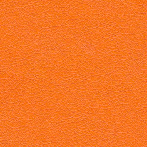 Tier 3 Canter Vinyl - Adobe