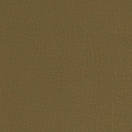 Tier 3 Canter Vinyl - Alfalfa