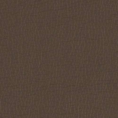 Tier 3 Canter Vinyl - Basalt