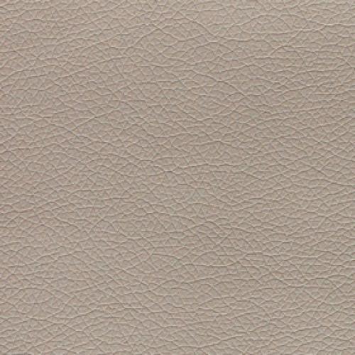 Tier 3 Canter Vinyl - Blush Grey