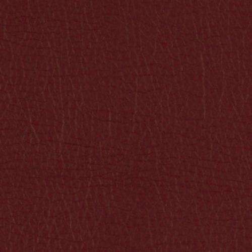 Tier 3 Canter Vinyl - Bordeaux