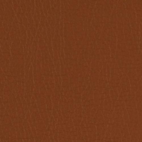 Tier 3 Canter Vinyl - Chesnut