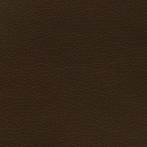 Tier 3 Canter Vinyl - Espresso