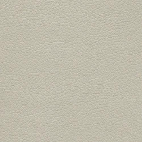 Tier 3 Canter Vinyl - Folkstone Grey