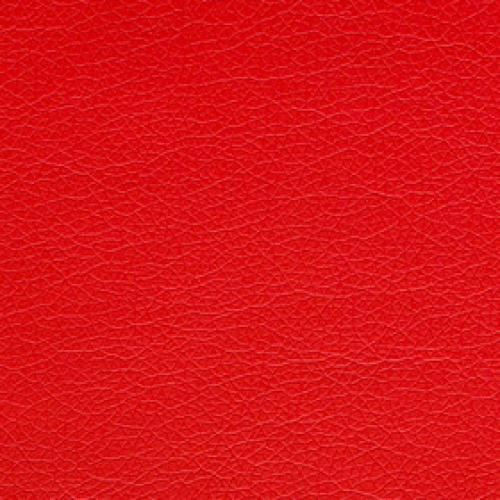 Tier 3 Canter Vinyl - Red