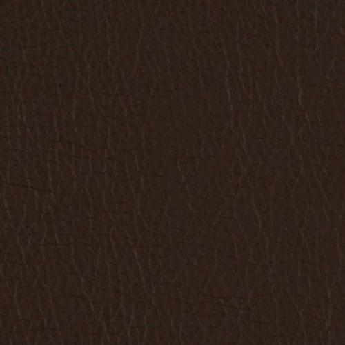 Tier 3 Canter Vinyl - Sable
