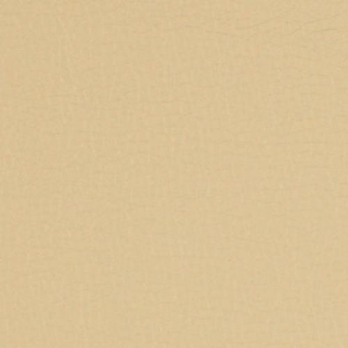 Tier 3 Canter Vinyl - Sand