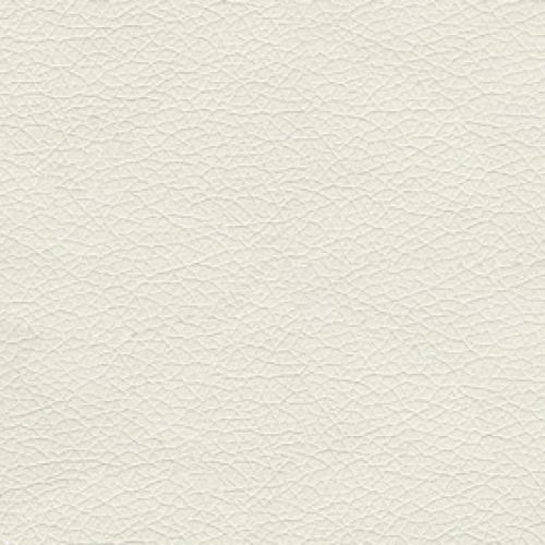 Tier 3 Canter Vinyl - Summer White