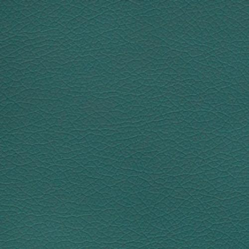 Tier 3 Canter Vinyl - Teal Green