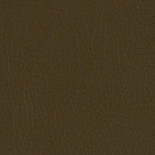 Tier 3 Canter Vinyl - Willow