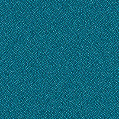 Tier 2 Foundation 10 Fabric - Capri