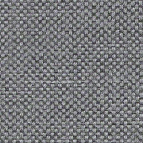 Tier 3 Hopsack Vinyl - Carbon