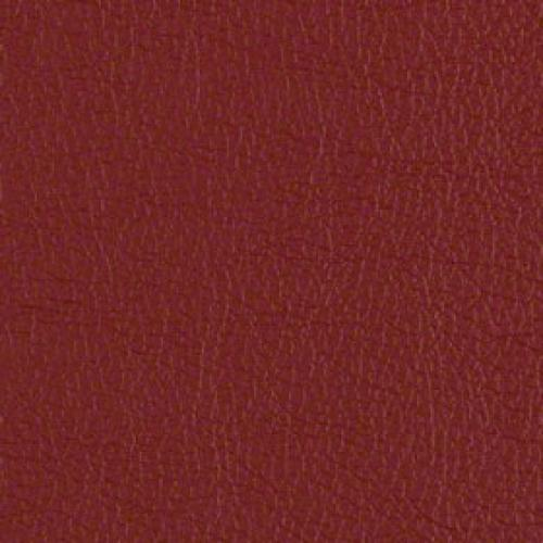 Tier 2 Cassidy Vinyl - Beaujolais