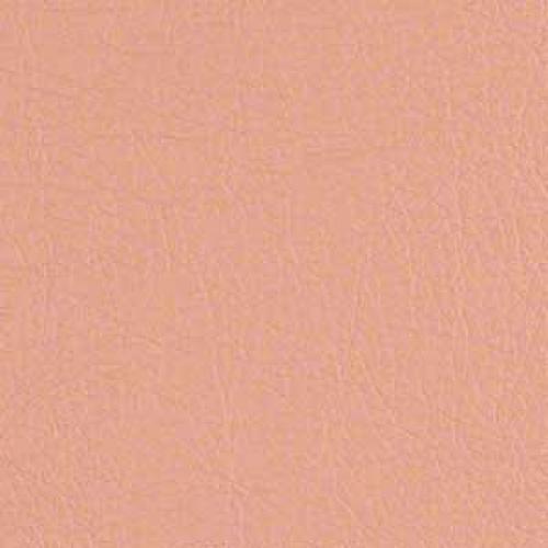 Tier 2 Cassidy Vinyl - Blush