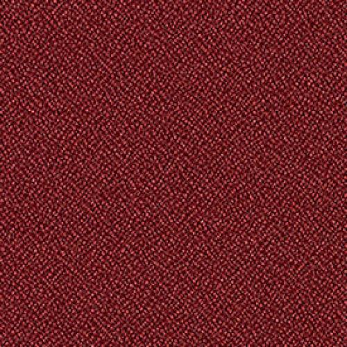 Tier 2 Foundation 10 Fabric - Cayenne