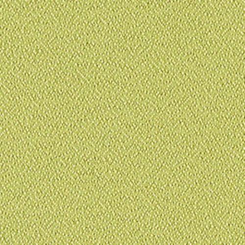 Tier 2 Foundation 10 Fabric - Celery