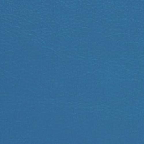 Tier 2 Caressa Vinyl - Cerulean