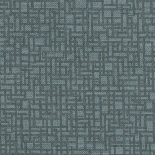 Tier 2 Charette Vinyl - Cerulean
