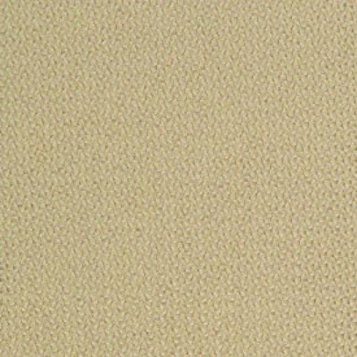 Tier 2 Quattro Fabric - Chalk