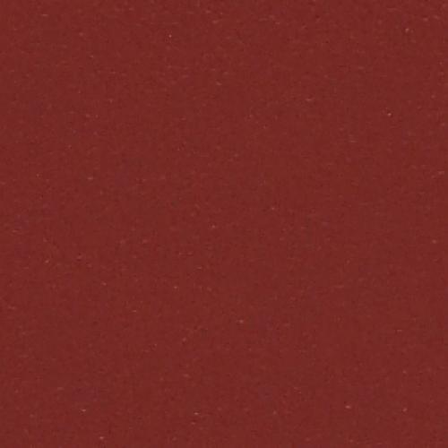 Tier 3 Endurance Vinyl - Cherry
