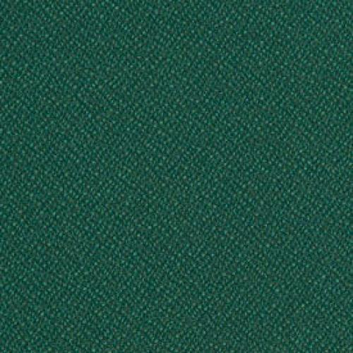 Tier 2 Forte Fabric - Chive