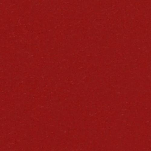Tier 3 Endurance Vinyl - Claret
