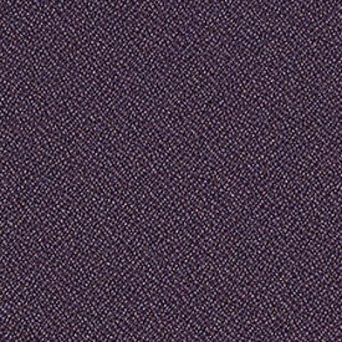 Tier 2 Foundation 10 Fabric - Concord