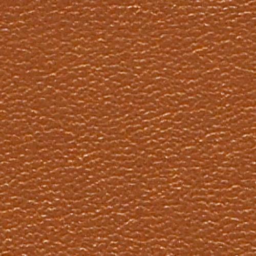Tier 3 Endurance Vinyl - Copper