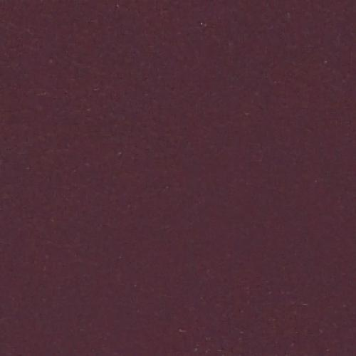 Tier 3 Endurance Vinyl - Currant