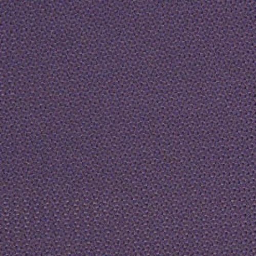 Tier 2 Quattro Fabric - Dark Orchid