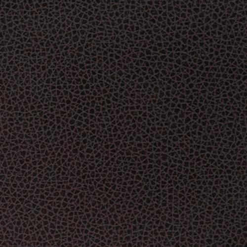 Tier 3 Rein II Vinyl - Darkroom