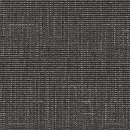 Tier 2 Dart Fabric - Abyss