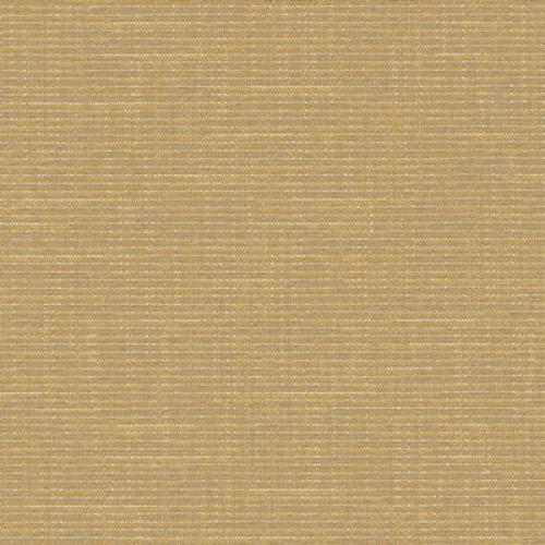 Tier 2 Dart Fabric - Bamboo