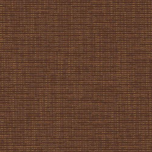 Tier 2 Dart Fabric - Carob