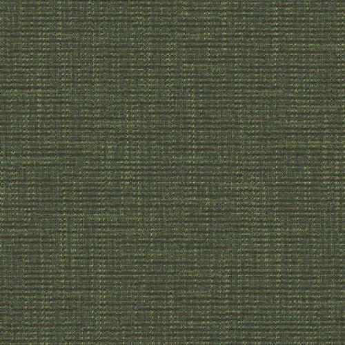 Tier 2 Dart Fabric - Evergreen