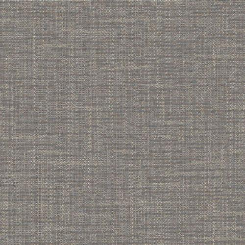 Tier 2 Dart Fabric - Fog