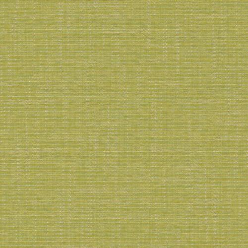 Tier 2 Dart Fabric - Herb