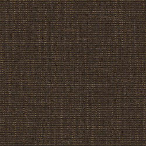 Tier 2 Dart Fabric - Peat