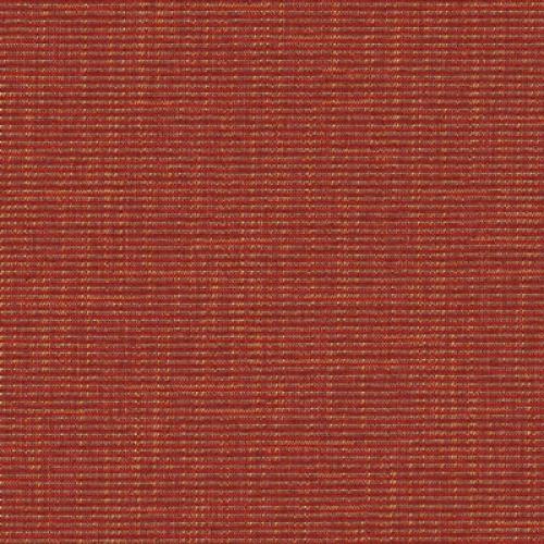 Tier 2 Dart Fabric - Ruby