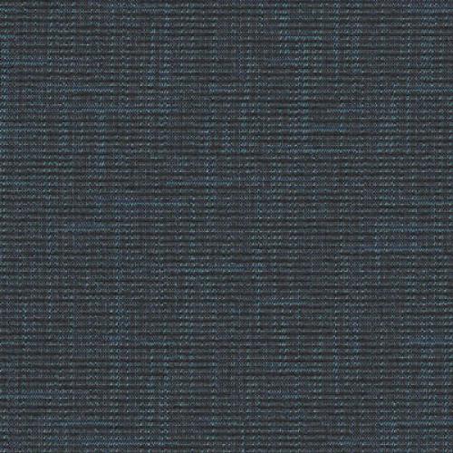 Tier 2 Dart Fabric - Sapphire