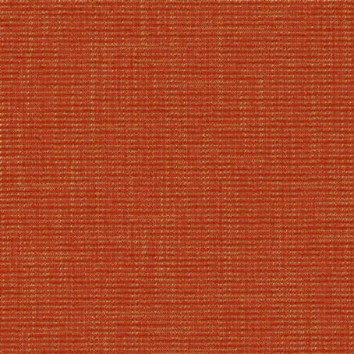 Tier 2 Dart Fabric - Vermillion