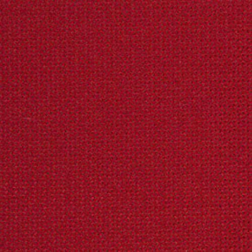 Tier 2 Quattro Fabric - Deep Crimson