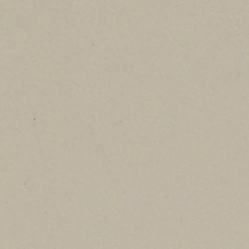 Tier 3 Endurance Vinyl - Dove